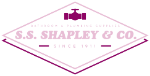 ssshapley-co-ltd-plumbing-supplies-logo-1554494335-131