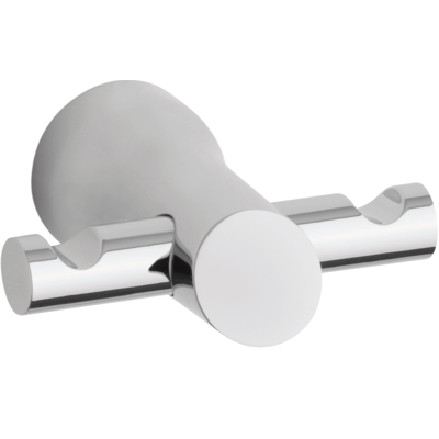 Toobi Double Robe Hook