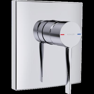 Stance Bath or Shower Mixer