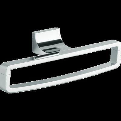 Loure Towel Ring