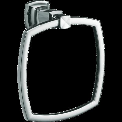 Margaux Towel Ring