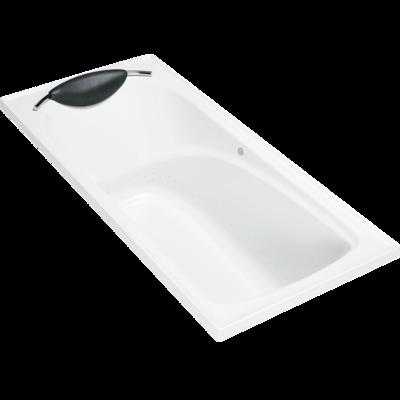 Regatta Drop-In BubbleMassage Bath