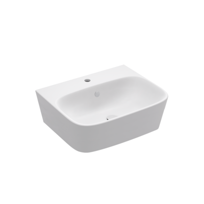 ModernLife Wall Hung Basin