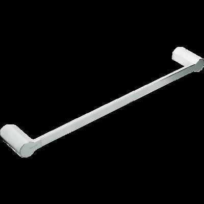 Singulier Towel Bar (610mm)