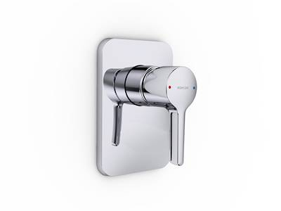 Viteo Bath or Shower Mixer