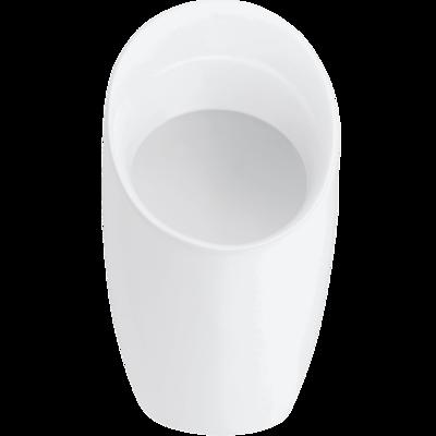 Patio Urinal