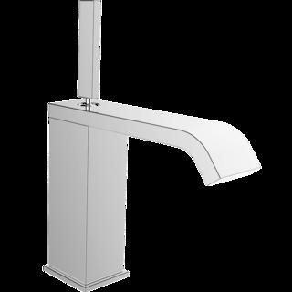 Loure Basin Mixer