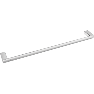 Strayt Towel Bar (610mm)