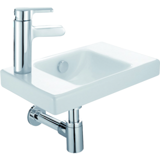 Reach Handwash Basin 400mm