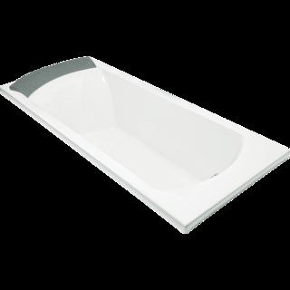 Ove Drop-in Bath