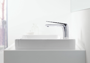 KOH-Tile BathroomTapware-30
