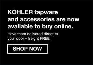 KOH-Tile eCommerceShopNownew