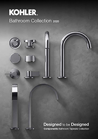 KOHLER AU Catalogue Sept2020 (002)