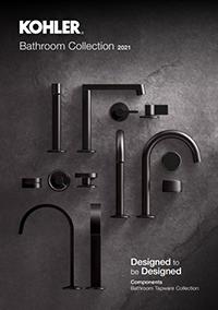 KOHLER AU Catalogue May 2021 eBook