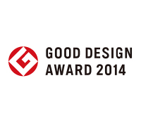 KOHLER Awards GoodDesign