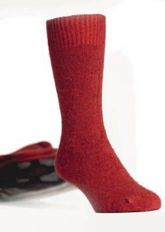 KO70 Dress socks