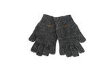 KO50 Fingerless gloves
