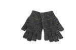 KO50 Fingerless gloves