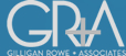 aa-logo1