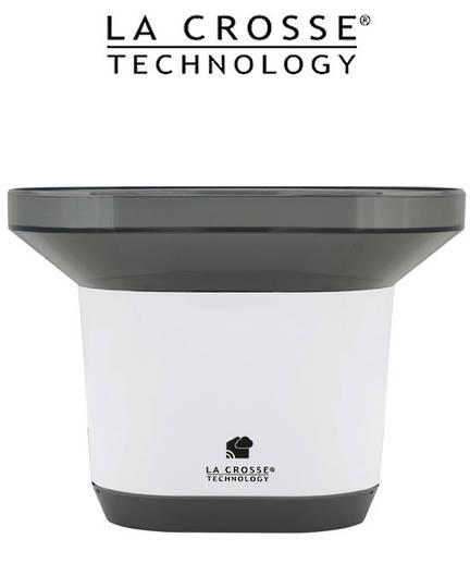 LTV-R3 Rain Sensor - Connect to La Crosse VIEW™ APP