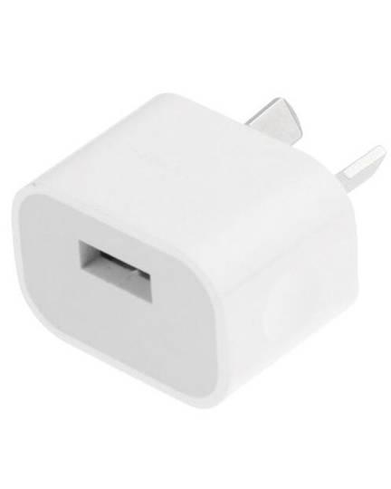Power Adaptor 5V 2.1A Small Form USB Wall Adaptor