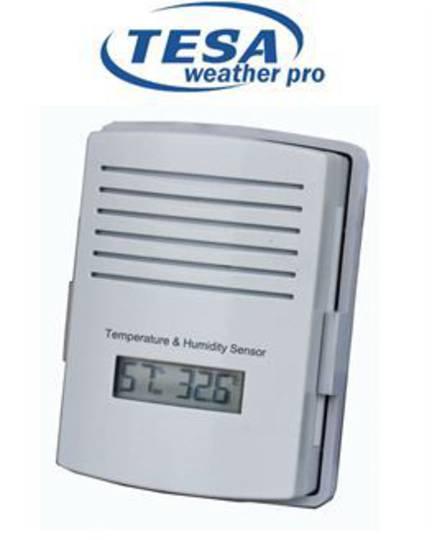 WH2A TESA Wireless Transmitter
