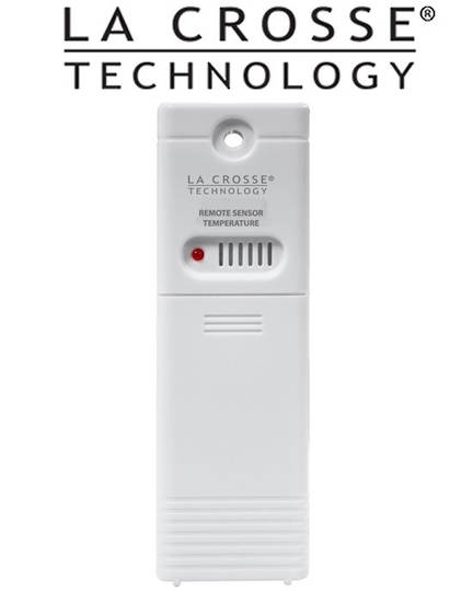 TX141TH-BCHV3 Temperature & Humidity Sensor