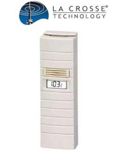 TX17 La Crosse Temperature Transmitter