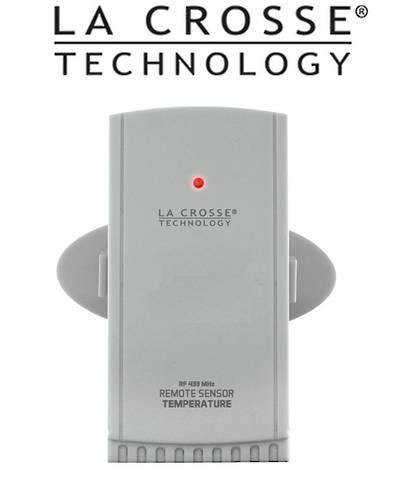 TX19 Temperature ONLY Sensor for La Crosse 308-1910