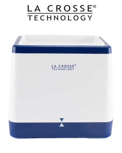 TX23R La Crosse Wireless Rain Gauge for 724-1710v2