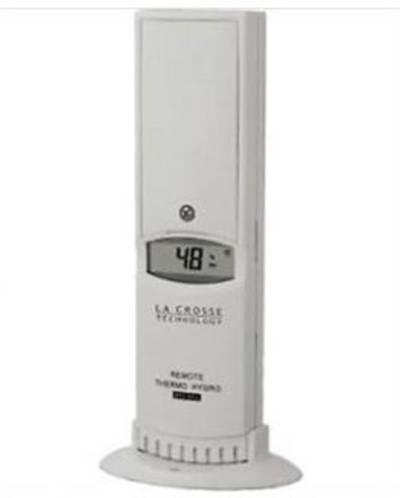 TX28U La Crosse Temperature Humidity Sensor