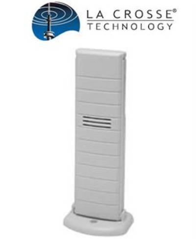 TX29U La Crosse Wireless Temperature Sensor