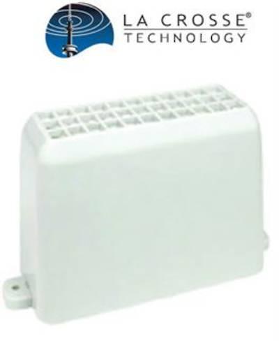 TX32U La Crosse Rain Bucket Sensor for WS1516 WS1913