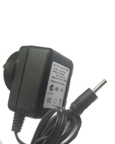 926-ACAC TESA 20V AC/AC Power Adaptor For La Crosse Alert Router 926 series