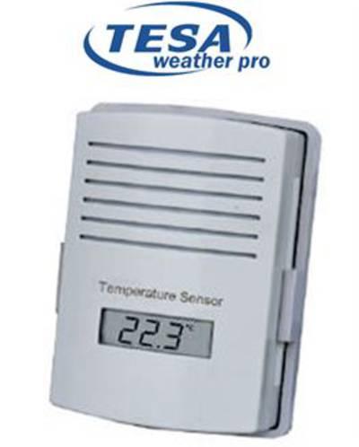 WH3 TESA Wireless Transmitter