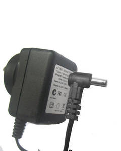 TESA PS-500MA 5V Power Adaptor For La Crosse View V40 Weather Station