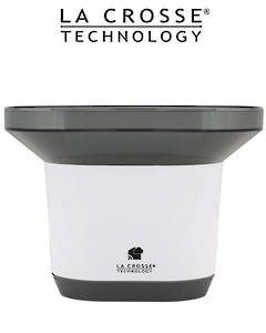 LTV-R3 Rain Sensor - Connect to La Crosse VIEW™ APP