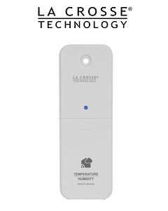 LTV-TH1 Thermo-Hygro Sensor