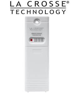 TX141-BV2 Temperature Sensor for 308-1415