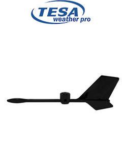TX29-WD Wind Vane for TESA WS2980C-PRO