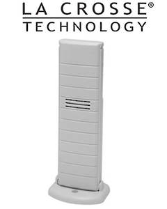 TX29U-IT Wireless Temperature Sensor for WS7014CH-IT