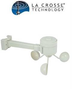 TX55U La Crosse Wind Anemometer for WS1913