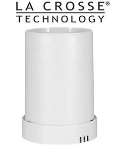 TX9006 Rain Bucket for WS9006