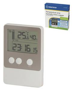 XC0424 DIGITECH USB Temperature Humidity Data Logger