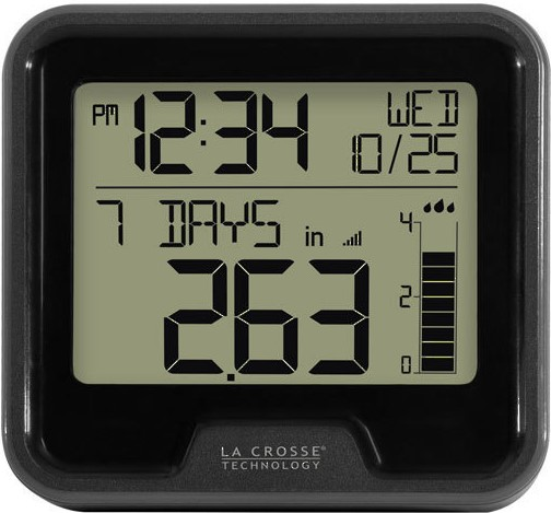 724-1409-Digital-Rain-Gauge