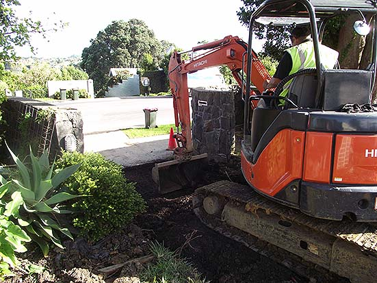 Earthmoving-Contractors-Auckland