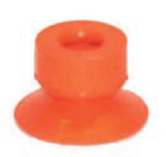 Muller Orange Sucker