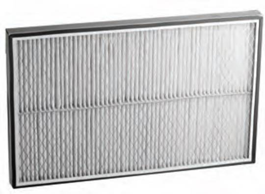 Air Filter 750 x 480 x 47mm