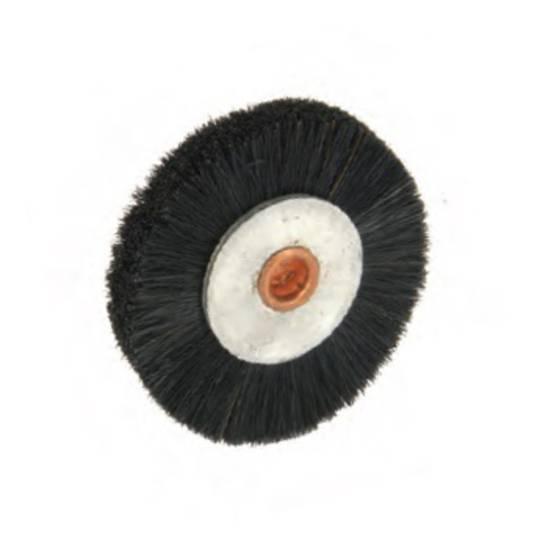 Komori/Roland/Mabeg Brush Wheel for Cardboard