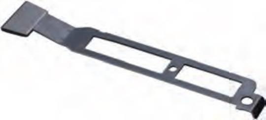 Heidelberg Hickey Remover for XL 105